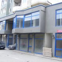 Qendra Centrum Pejë