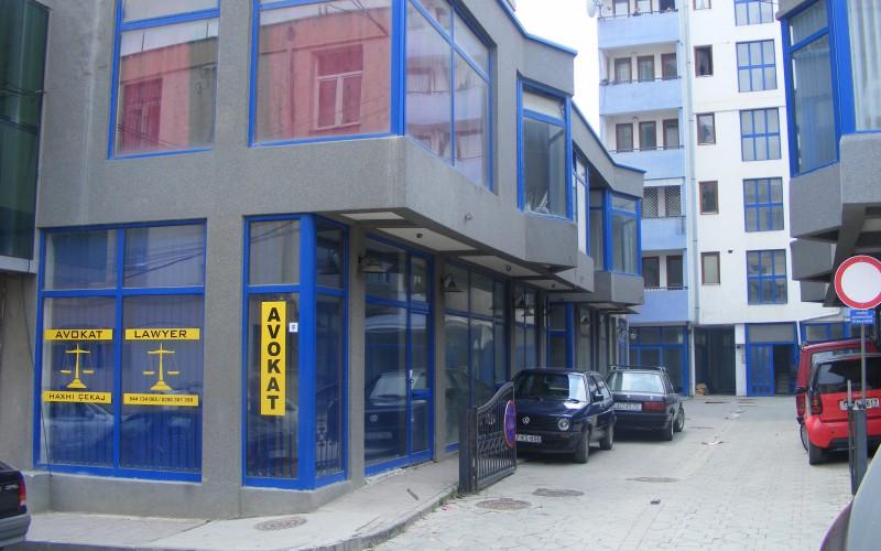 Qendra_Afaristo_Banesore_CENTRUM_ne_vitin_2004.JPG