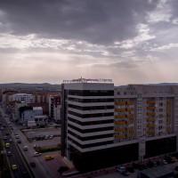 droni_1.jpg